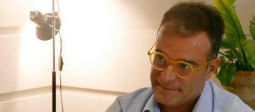 Mafia, arrestato il Radicale Antonello Nicosia