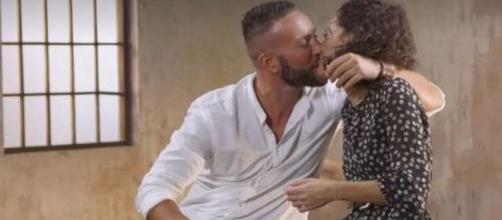 Matrimonio a prima vista, spoiler 5 novembre: Federica e Fulvio si ritrovano e si baciano