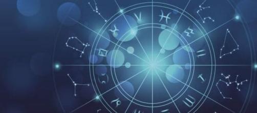 Previsioni oroscopo per la giornata di martedì 5 novembre 2019