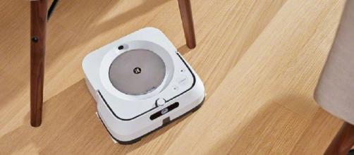 Recensioni iRobot: 10 motivi per affidarsi al lavapavimenti Braava
