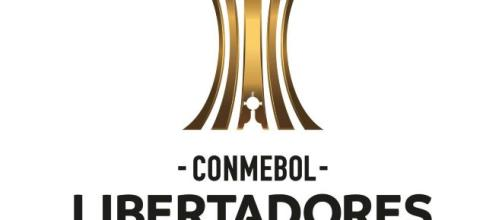 River Plate-Flamengo: la Finale della Coppa Libertadores su DAZN sabato 23 novembre