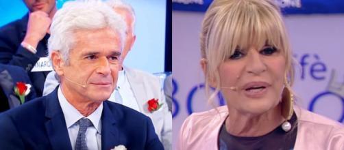 Uomini e Donne, Gemma si confessa dopo l'addio di Jean Pierre: 'Sono delusa'.