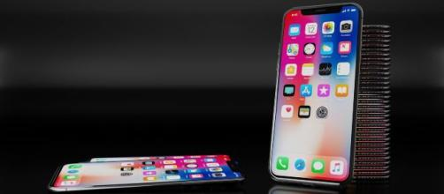 Xiaomi presenta Mi Note 10, la rivoluzione della fotocamera