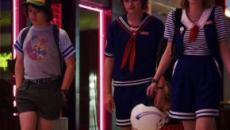 5 fatos sobre a terceira temporada de 'Stranger Things'