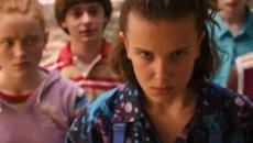 5 motivos para assistir 'Stranger Things'
