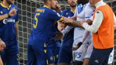 Balotelli e cori contro il Napoli: sì, nel calcio italiano vi è una emergenza razzismo