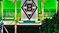Borussia Monchengladbach-Roma Europa League, il 7 novembre trasmessa in chiaro su TV8