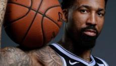 NBA : les Nets vainqueurs des Pelicans
