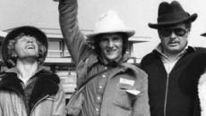 Addio a Mario Cotelli: fu allenatore della nazionale italiana di sci, aveva 76 anni