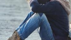 Milano, genitori fanno arrestare il figlio tossicodipendente: 'L'unico modo per aiutarlo'