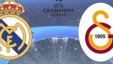 Real Madrid x Galatasaray: transmissão ao vivo nesta quarta (6), no EI Plus, às 17h