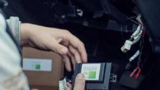 Scatola nera, un apparecchio installato in auto per preservare la sicurezza del conducente
