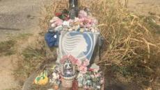 Yara Gambirasio, la scomparsa il 26 novembre di 9 anni fa: luci e ombre del caso Bossetti