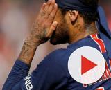 PSG : Neymar, absent de la reprise, précipite le divorce avec Paris - parismatch.com