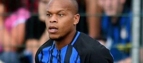 Calciomercato Serie B, Biabiany sarebbe ad un passo dal Trapani