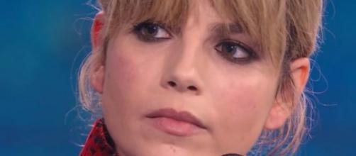 Emma Marrone a Le Iene: 'Haters hanno scritto che dovevo morire di cancro, mi sono inc...'