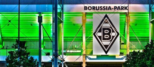 Europa League: Borussia Monchengladbach - Roma le probabili formazioni, diretta in chiaro