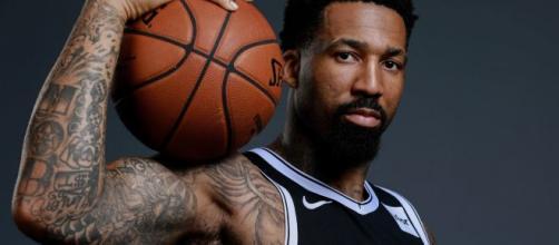 Les Nets s'offrent la possibilité de recruter un joueur ... - basketusa.com
