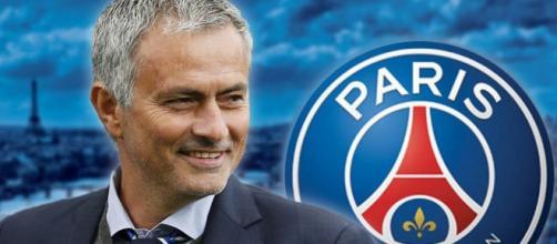 Mercato PSG : Mourinho favori si Tuchel 'vers la sortie'