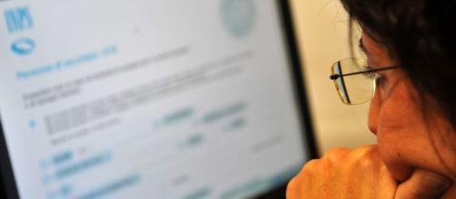 Molte le misure di pensione anticipata in vigore nel 2020, tutte con requisiti particolari.