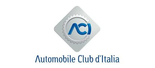 Nuovo concorso all'Automobile Club d'Italia