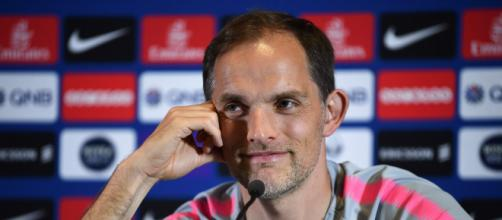 PSG hand boss Thomas Tuchel new two-year contract despite alleged ... - thesun.co.uk