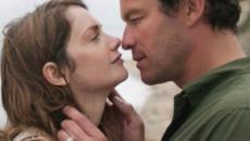 5 motivos para assistir à série 'The Affair'