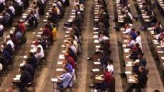 Regione Campania: previsto bando da 650 posti nei Centri per l'Impiego