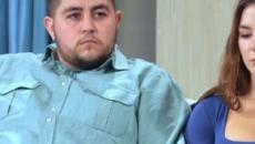 Jorge Nava stuns '90 Day Fiancé' fans with his new look, inmate pic revealed