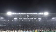 Uefa Champions League: Lokomotiv Moscow v Juventus preview and predicted lineup