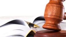 Processo Tributario, valida la notifica del ricorso consegnata brevi manu al contribuente