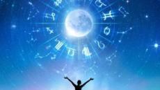 Horóscopo: previsão para esta quarta-feira (6)