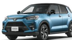 Toyota domina le vendite di auto ibride ad ottobre, nell'attesa del debutto di Jeep