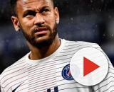 https://fr.blastingnews.com/sport/2019/11/video/les-lakers-prennent ... - blastingnews.com