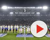 Lokomotiv vs Juventus preview (Image via: Juventus/Twitter)