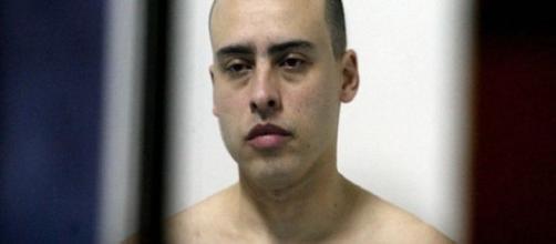 Alexandre Nardoni foi condenado a 30 anos pelo assassinato da filha Isabella, em 2008. (Arquivo Blasting News)