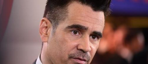 Andy Serkis and Colin Farrell circling 'The Batman' roles: Report (Image via ABCnews/Youtube)