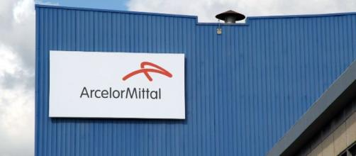 ArcelorMittal conferma addio all'ex Ilva, Conte: Inaccettabili ... - fanpage.it