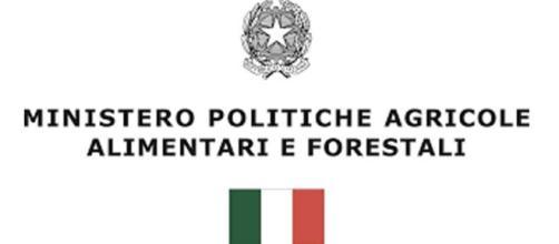 Concorso Mipaaf per 10 posti di funzionario amministrativo: invio candidatura a dicembre 2019