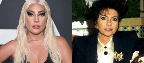 Lady Gaga sarà Patrizia Reggiani nel nuovo film di Ridley Scott sull'omicidio Gucci