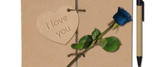 L'oroscopo dell'amore per i single del 7 novembre