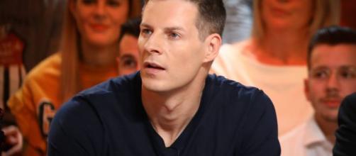 Matthieu Delormeau insulté dans TPMP