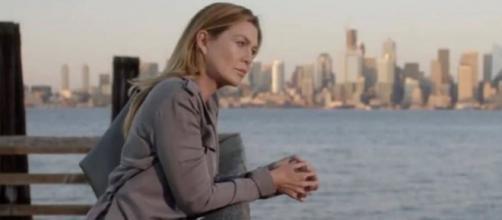 Meredith Grey affronta la commissione medica e torna ad essere un chirurgo