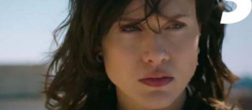 Oltre la Soglia, spoiler e trama seconda puntata su Canale 5: Tosca sfuggente