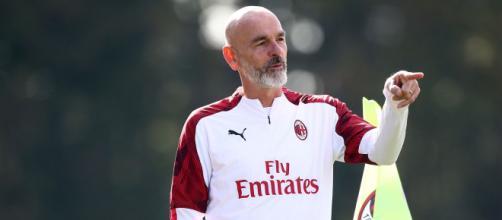 Probabili formazioni Juventus-Milan: Pioli pensa alla difesa a 3, rientra Rabiot