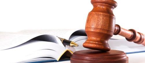 Processo Tributario, valida la notifica del ricorso in appello consegnato brevi manu