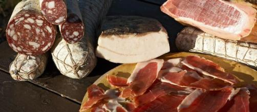 Prodotti Dop e Igp, Toscana leader | Toscana24 - ilsole24ore.com