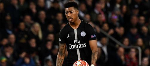 PSG-Real : la surprise Kimpembe dans le onze de départ ? | Goal.com - goal.com