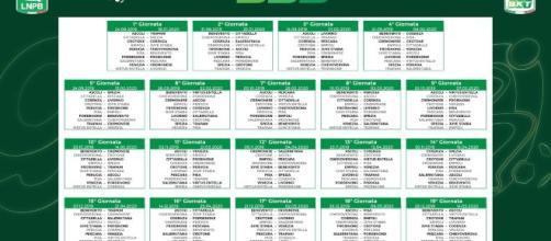 Serie B 12^ giornata: l'anticipo Crotone-Ascoli in chiaro su Rai Sport
