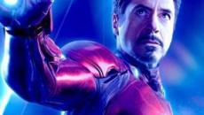 Oscar 2020: a sorpresa la Disney inserisce Robert Downey Jr nella corsa